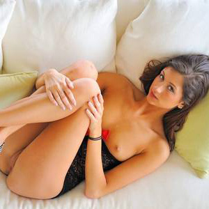 privategirls.privat-livesex.com/